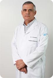 dr-demosthenes-clinica-cardoso-dimatos