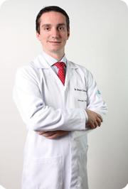 dr-dimitri-clinica-cardoso-dimatos