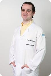 dr-oscar-clinica-cardoso-dimatos