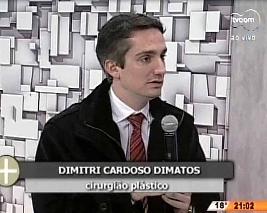 dimitri_tvcom